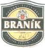 Braník ブラニーク