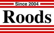 Roods