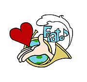 国際協力団体 Fiato