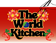 The World Kitchen