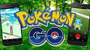 ポケモン GO 埼玉/Pokemon GO
