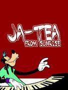 JA-TEA