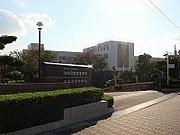 浜松日体高校45期生(2007→10)