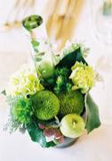 プリフラ@flower-mail