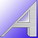 ASL Freeware