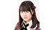 【AKB48】立仙愛理 Team8/高知県