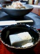 福井蕎麦巡り