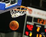 沖縄県バスケットボール情報