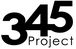 345Project