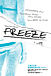 【Freeze!!!!】