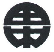 菱刈町立田中小学校団