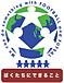 FOOTBALL&FUTSAL PLUS ONE