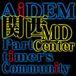 AiDEM関西MDコミュニティ