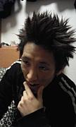 DJ  Kazuki