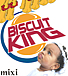 King Biscuit Lovers