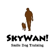 SkyWan! Dog Training School