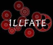 ILLFATE