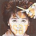 ニセEPIC祭'92