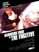 逃亡者 -the Fugitive-