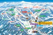 早稲田大学万座スキー2006