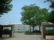 川口市立新郷東小学校