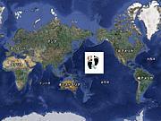 ◆全国47都道府県友の会!