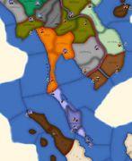 東南アジア史