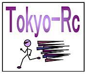 Tokyo-Rc