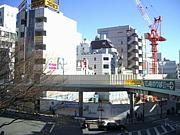 湘南&小田急江ノ島線でオフ会!