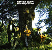Mother Earth マザーアース