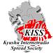 九州ネットラジオ組合 (KISS)