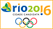 2016リオデジャネイロ五輪