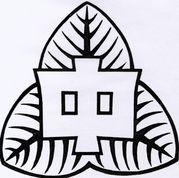砂谷中学校