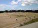 名張西高等学校テニス部