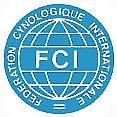 FCI国際畜犬連盟