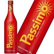 パッシモ/PASSIMO(リキュール)