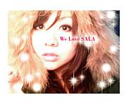 .+'.+.☆we love SALA☆.+.'+.