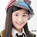 【AKB48】 田屋美咲 【チーム4】