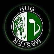 HUG_MASTER