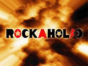 Rockaholic(ロッカホリック)