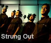 Strung Out
