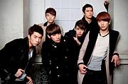 2PM☆愛知