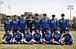 FC MEN (芸能人サッカーチーム)