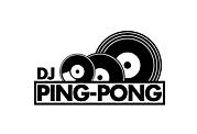 DJ PING-PONG