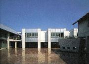 サレジオ中学校