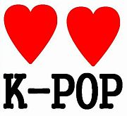 のむちょあ!K-POP!!