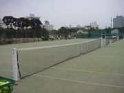 武蔵野美術大学テニス部OB会