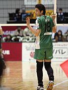 加藤陽一ファン倶楽部