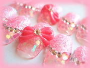Pinky-girl**Nail&Accesories**