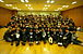 ALL関東教育フェスタ2010